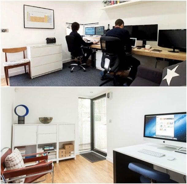 interior-oficina-de-jardin-green-studios