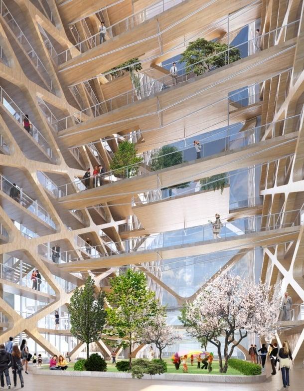 interior-rascacielo-de-madera-chicago