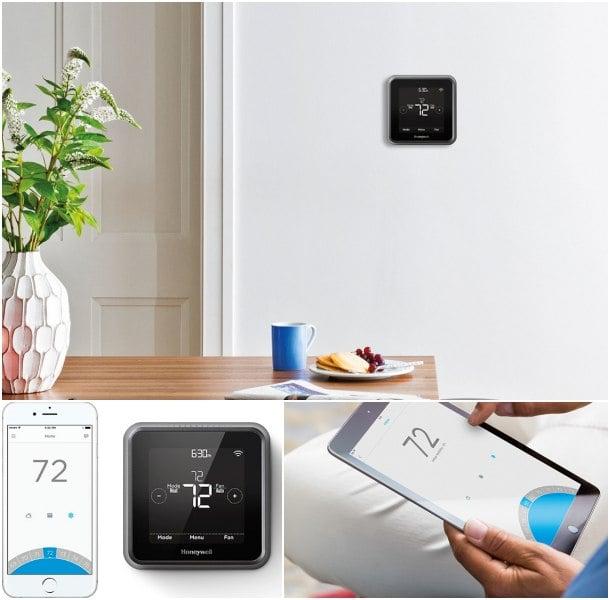 termostato-wi-fi-lyric-t5-control-ios
