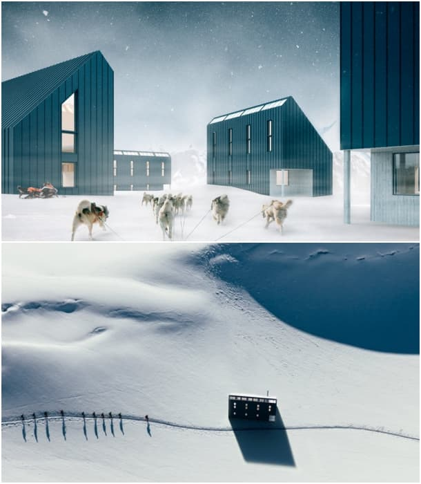 bhc-casas-modulares-madera