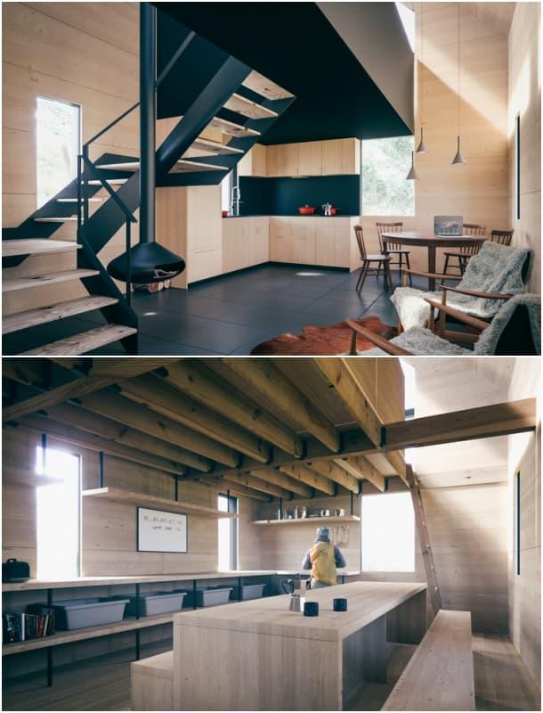 bhc-moderna-cabana-prefabricada-kit