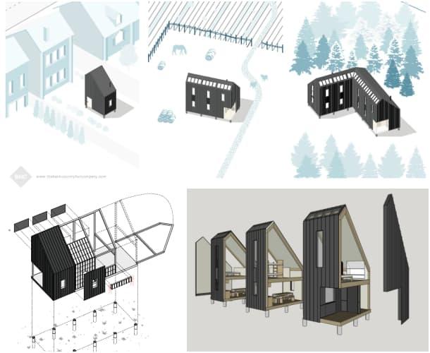 bhc-moderna-cabana-prefabricada-modular