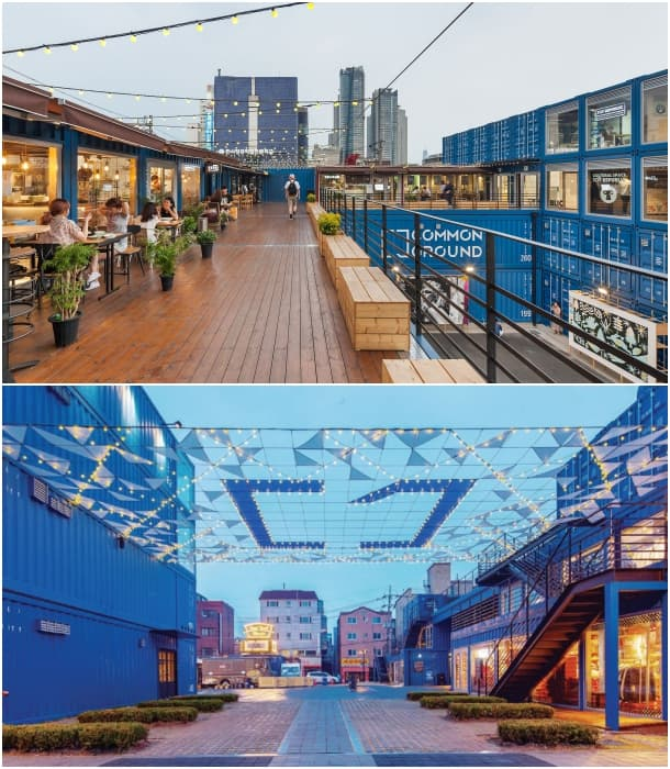 common-ground-arquitectura-contenedores