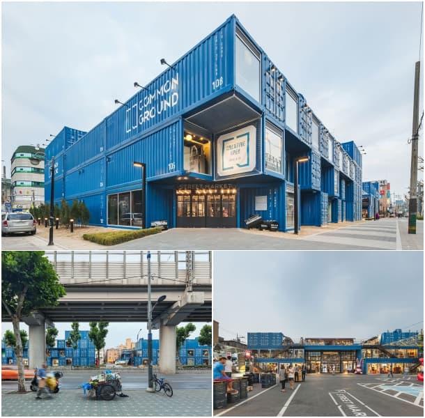 common-ground-arquitectura-modular-seul