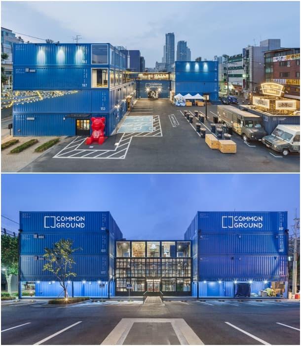 common-ground-exterior-centro-comercial