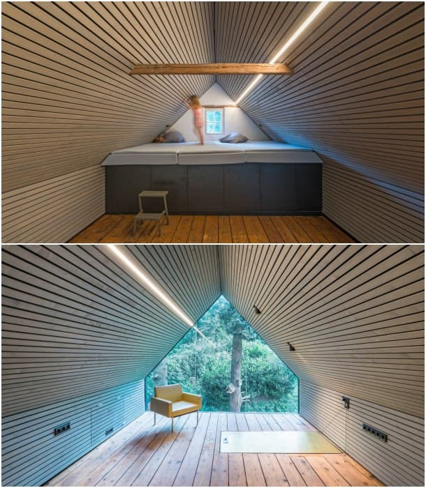 decoracion-refugio-bosques-de-viena-sue-architekten
