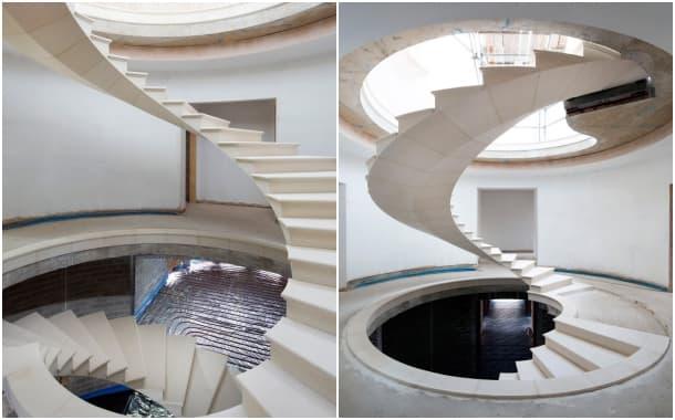 escalera-caracol-casa-formby