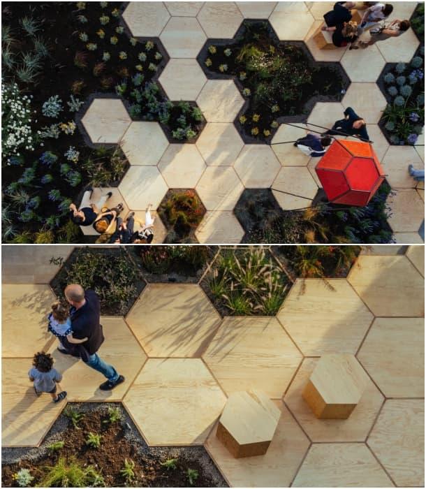 espacio-madera-y-vegetacion-favara-ofl-architecture