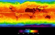 La ONU advierte sobre un aumento de 3ºC de temperatura