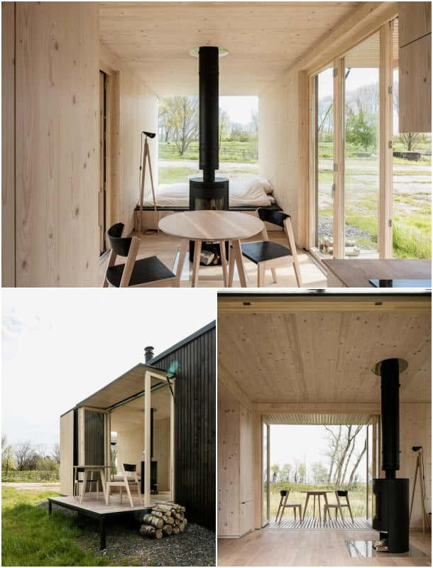 interior-casa-madera-ark