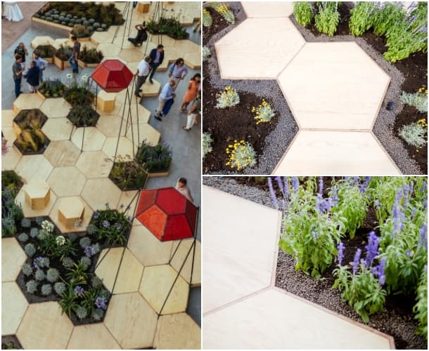jardin-favara-ofl-architecture