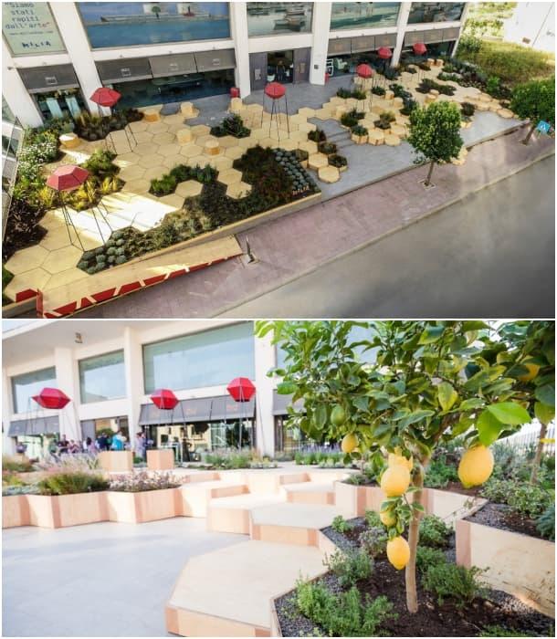 jardin-modular-favara-italia