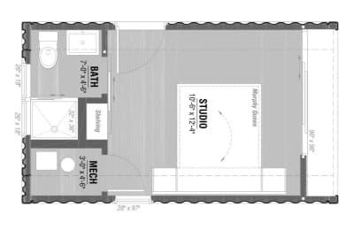 h01-vivienda-contenedor