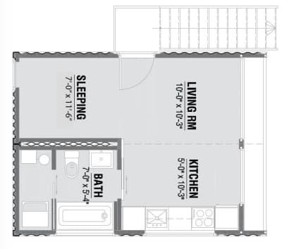 h02-vivienda-contenedor