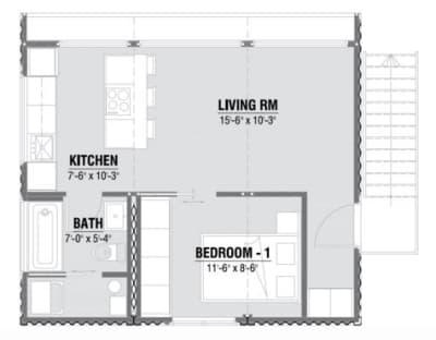 h03-vivienda-contenedor