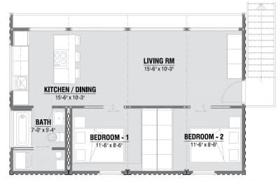 h04-vivienda-contenedor