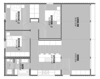 h04a-vivienda-contenedor