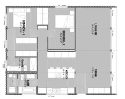 h04b-vivienda-contenedor