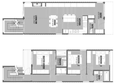 hs4-vivienda-contenedor