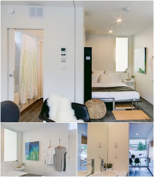honomobo-interior-estudio