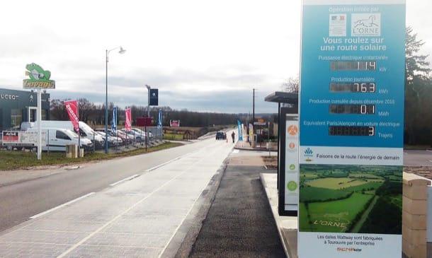carretera-pavimento-fotovoltaico-francia