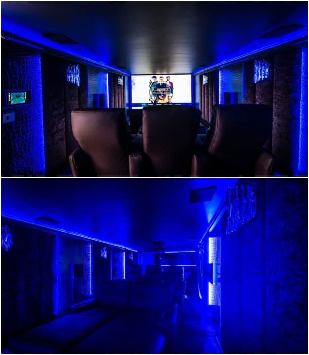 caseta-prefabricada-cine-en-casa