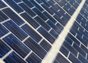 Módulos-suelo-fotovoltaico-carretera-wattway