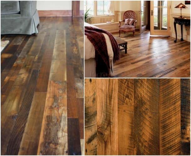 pavimento-madera-recuperada-roble
