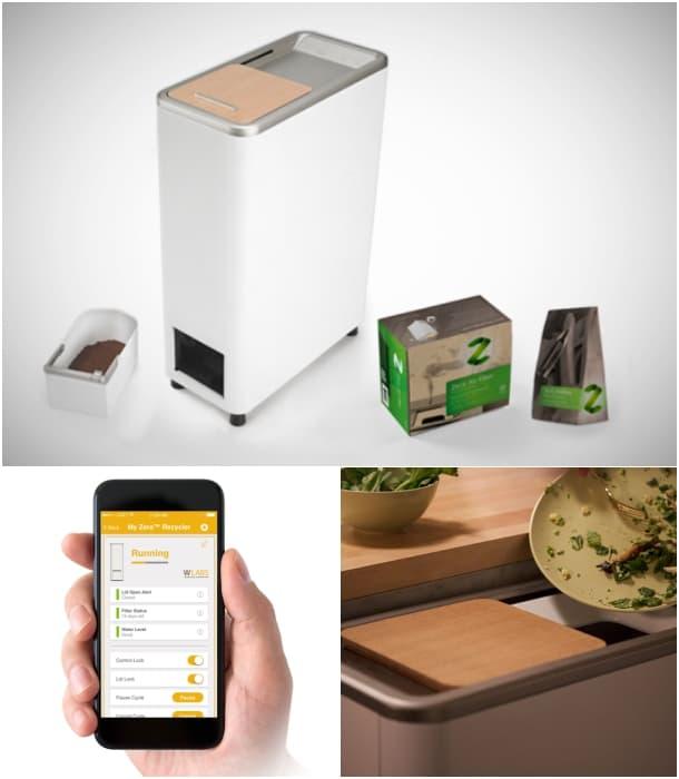 zera-compostadora-con-app