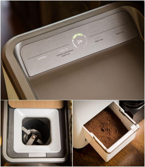 zera-compostera-domestica-detalles