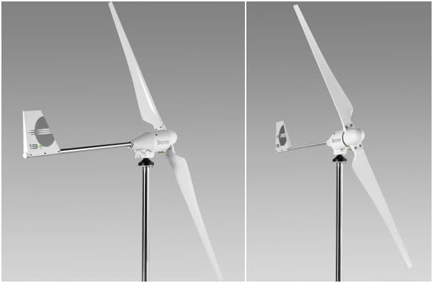 aerogenerador-pequeno-bornay-wind