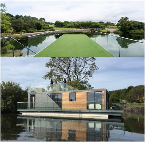azotea-casa-flotante-bluefield-houseboats