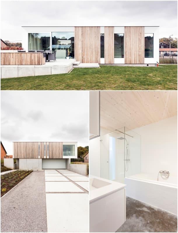 detalles-casa-modular-de-skilpod