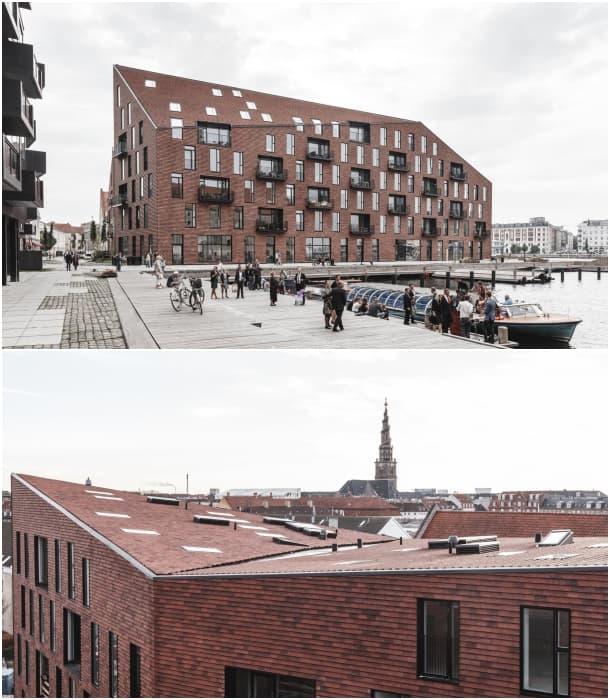 fachada-cubiertas-kroyers-plads