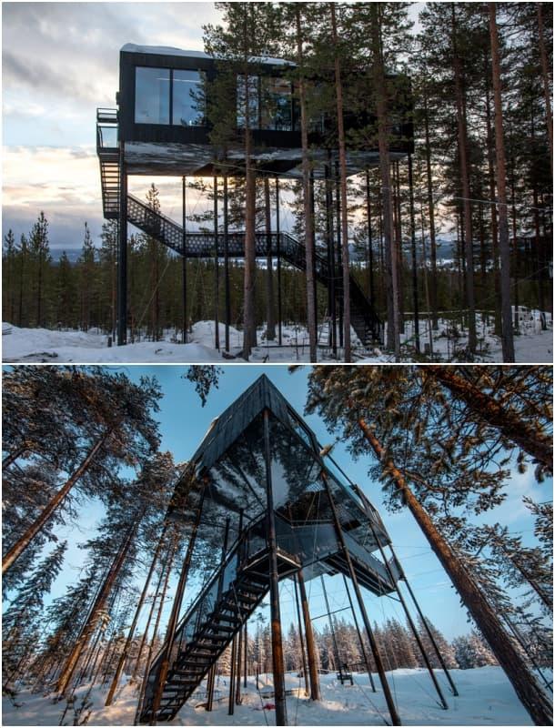 habitacion-treehotel-snohetta-laponia