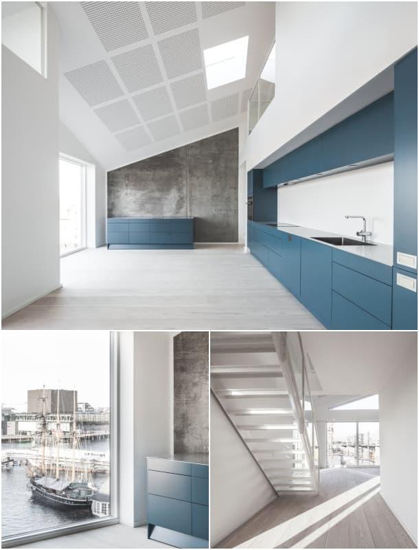 interior-apartamentos-kroyers-plads-copenhague