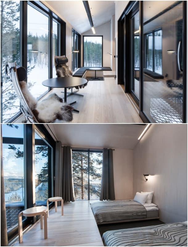 interior-cabaña-arbol-treehotel-snohetta