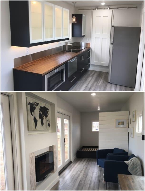 interior-casa-contenedor-en-venta
