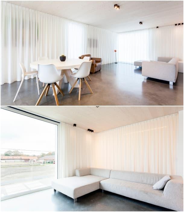 interior-casa-prefabricada-de-skilpod