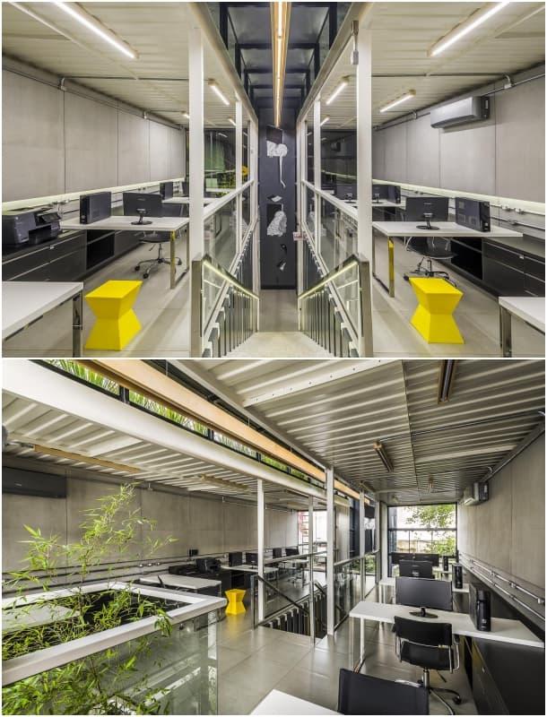interior-coworking-con-contenedores-rodrigo-kirck