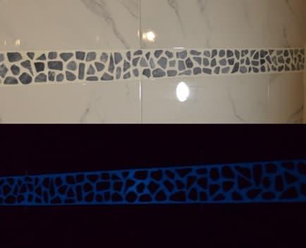 revestimiento-con-cemento-luminiscente