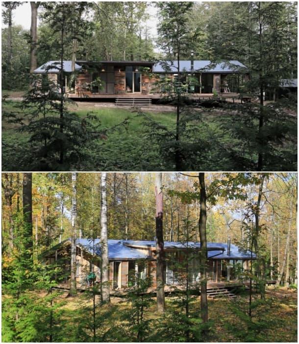 dubldom-casa-bosque-junto-embalse