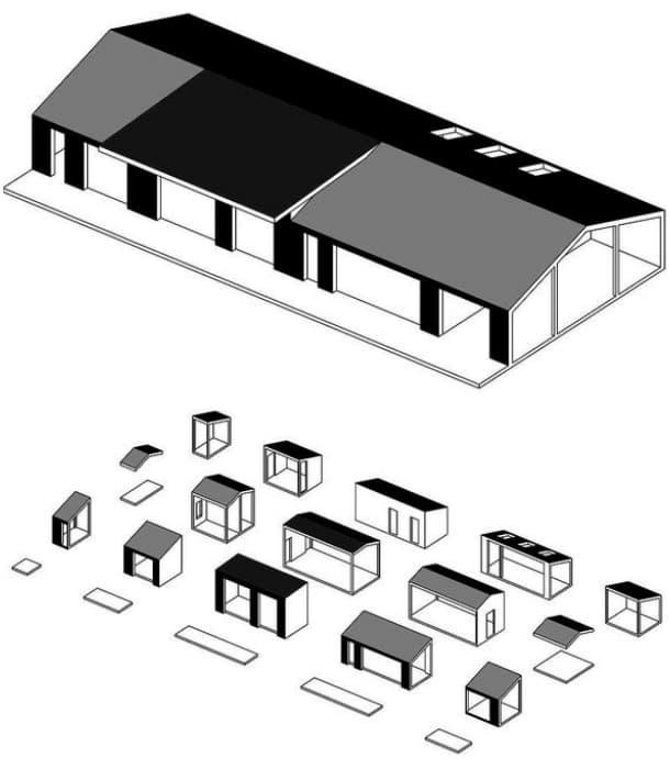 dubldom-casa-modular