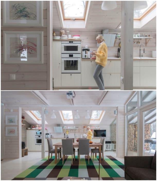 dubldom-casa-prefabricada-cocina-comedor
