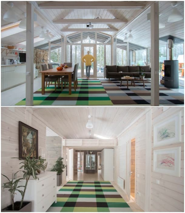 dubldom-casa-prefabricada-en-moscu-interiores