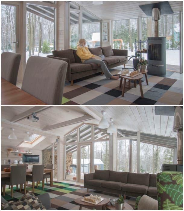 dubldom-casa-prefabricada-en-moscu-sala