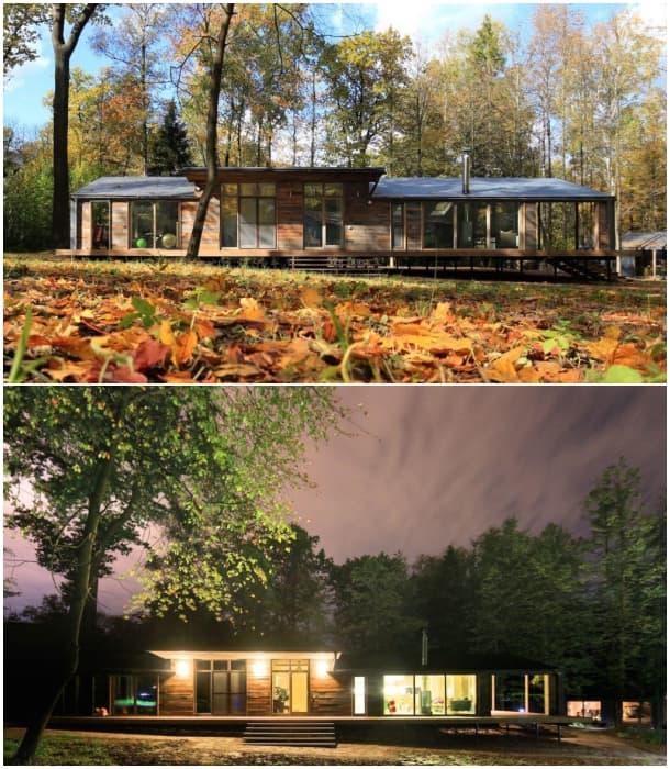 dubldom-casa-prefabricada-fachada-lateral
