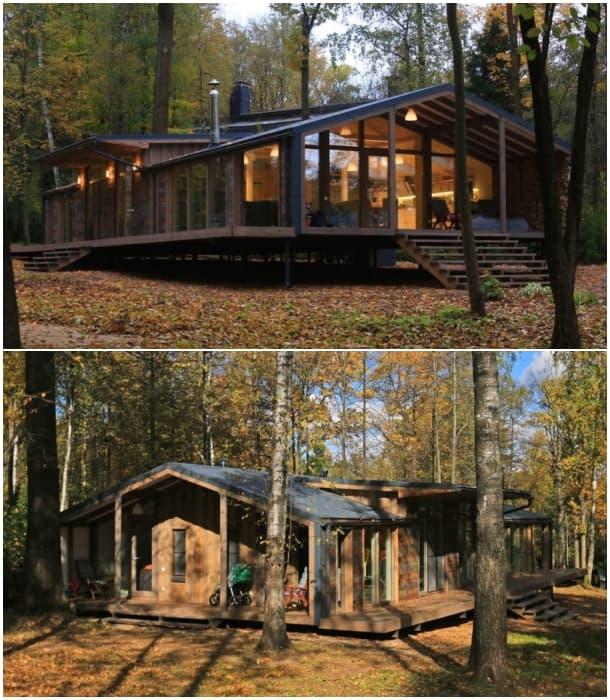 dubldom-casa-prefabricada-fachadas-delantera-trasera