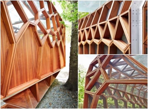 dragonfly-pavilion-estructura-de-madera-para-jardin