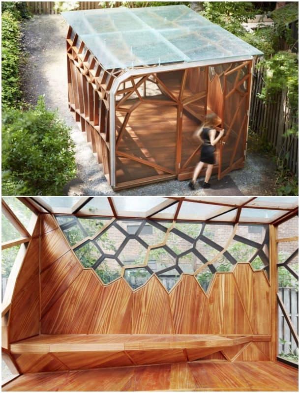 dragonfly-pavilion-pabellon-de-madera-sapele